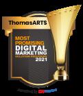 Most Promising Digital Marketing