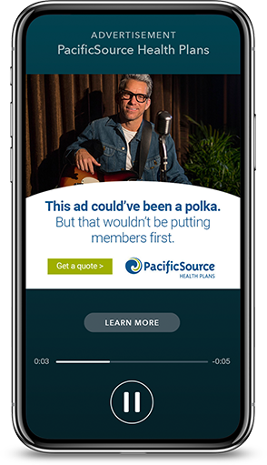 Pacific Source Preview Mobile 1
