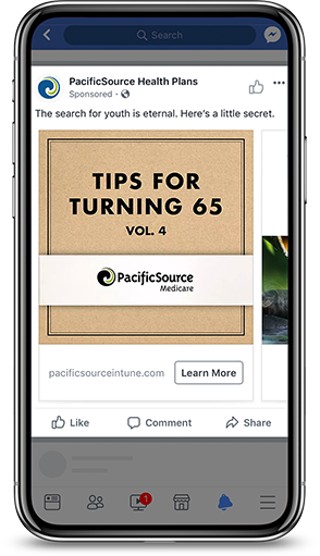 Pacific Source Preview Mobile 3